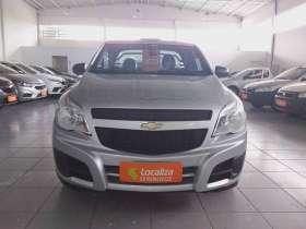 GM - Chevrolet MONTANA - montana LS 1.4 8V ECO