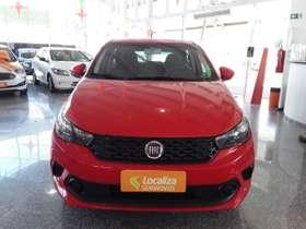 Fiat ARGO - argo 1.0 6V FIREFLY