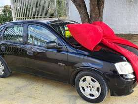 GM - Chevrolet CORSA HATCH - corsa hatch CORSA HATCH MAXX 1.0 8V