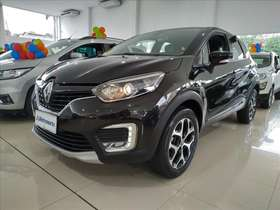 Renault CAPTUR - captur ZEN 1.6 16V SCe