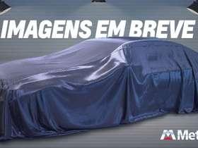 GM - Chevrolet ASTRA - astra ADVANTAGE 2.0 8V AT FLEXPOWER