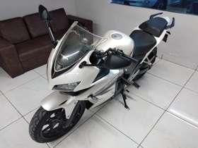 Honda CBR 500 - cbr 500 CBR 500 R