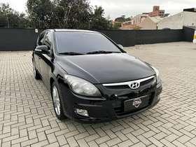 Hyundai I30 - i30 GLS 2.0 16V MT