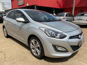 Hyundai I30 - i30 I30 1.6 16V AT