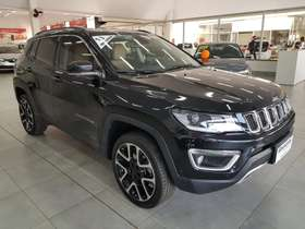 JEEP COMPASS - compass LIMITED AWD 2.0 TB AT9
