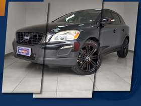 Volvo XC60 - xc60 DYNAMIC T6 AWD 4X4 3.0 TB AT