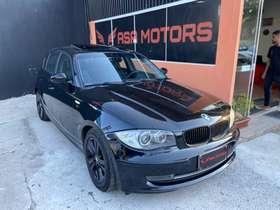 BMW 120IA - 120ia TOP 2.0 16V