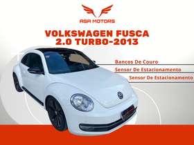 Volkswagen FUSCA SPORT - fusca sport (Exclusive) 2.0 TSi