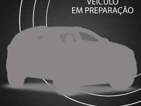 Fiat STRADA CE - strada ce ADVENTURE LOCKER 1.8 8V