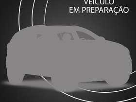 Nissan VERSA - versa 1.0 12V FLEXSTART