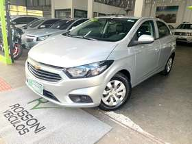 GM - Chevrolet ONIX - onix 1.0 12V MT6