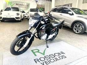 Honda CG 160 - cg 160 CG 160 FAN