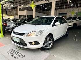 Ford FOCUS HATCH - focus hatch GL 1.6 8V