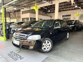 GM - Chevrolet ASTRA - astra 2.0 8V