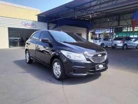 GM - Chevrolet ONIX - onix ONIX LT(MyLink) 1.0 8V SPE/4