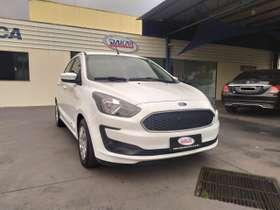 Ford KA - ka KA SE 1.5 12V