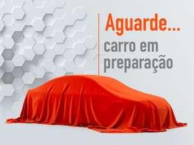 Fiat STRADA CS - strada cs 1.5 MPI