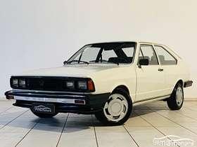 Volkswagen PASSAT - passat SPECIAL 1.6