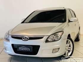 Hyundai I30 - i30 (Top) 2.0 16V AT