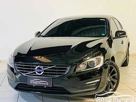 Volvo S60 - s60 T5 KINETIC Drive-E FWD 2.0 TB AT