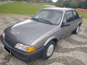 GM - Chevrolet MONZA SEDAN - monza sedan SLE 2.0