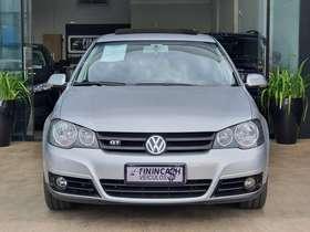 Volkswagen GOLF - golf 2.0 8V TIP