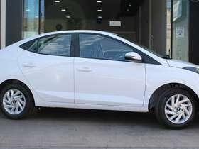 Hyundai HB20S - hb20s EVOLUTION 1.0 12V MT5