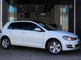 Volkswagen GOLF - golf GOLF HIGHLINE 1.4 TSi