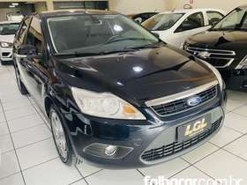 Ford FOCUS HATCH - focus hatch GHIA 2.0 16V AT