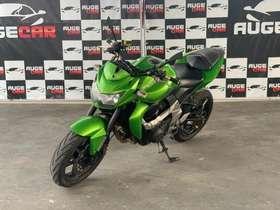 Kawasaki Z - z 1000 ABS
