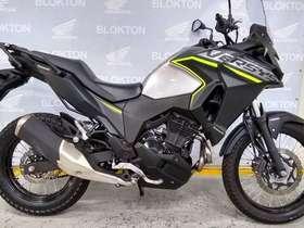 Kawasaki VERSYS - versys VERSYS 300 ABS