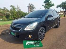 GM - Chevrolet COBALT - cobalt LT 1.8 8V ECONOFLEX