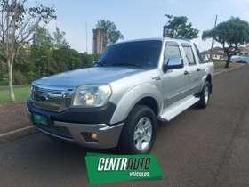 Ford RANGER CD - ranger cd LIMITED 4X2 2.5 16V