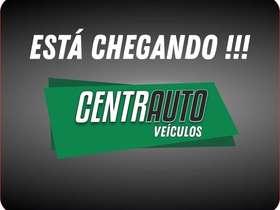Honda CR-V - cr-v EXL 4WD 2.0 16V AT