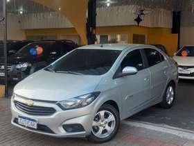 GM - Chevrolet PRISMA - prisma LT 1.4 8V MT6 ECO
