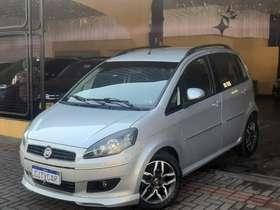 Fiat IDEA - idea SPORTING 1.8 16V