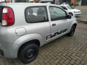 Fiat UNO - uno UNO VIVACE 1.0 8V EVO