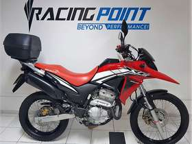 Honda XRE 300 - xre 300 XRE 300 (Rally)(C-ABS)