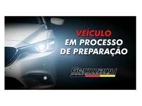 Peugeot 207 SEDAN - 207 sedan PASSION XR SPORT 1.4 8V