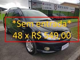Peugeot 206 SW - 206 sw 206 SW FELINE 1.6 16V