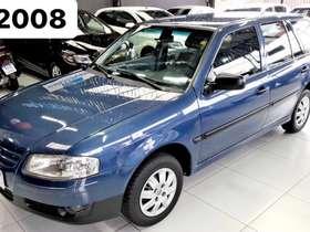 Volkswagen PARATI - parati PLUS 1.6