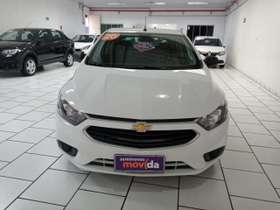 GM - Chevrolet JOY - joy 1.0 8V MT