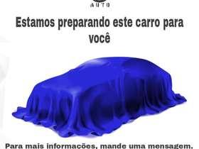 GM - Chevrolet S10 BLAZER - s10 blazer S10 BLAZER DLX 4X2 2.5 TB