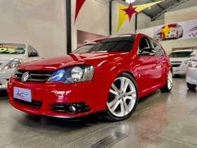Volkswagen GOLF - golf GOLF SPORTLINE 2.0 8V TIP