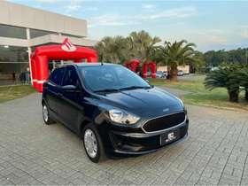 Ford KA - ka SE PLUS 1.5 12V AT