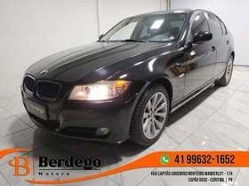 BMW 320IA - 320ia 2.0 24V