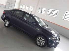Volkswagen VIRTUS - virtus COMFORTLINE 200 1.0 12V TSI AT6