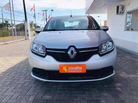Renault SANDERO - sandero EXPRESSION(Techno) 1.0 12V SCe