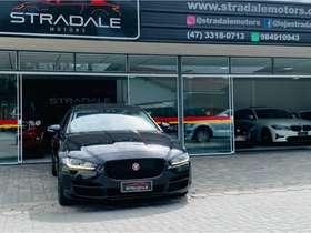 Jaguar XE - xe PURE 2.0 GTDi