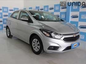 GM - Chevrolet ONIX - onix LT 1.0 8V MT6 ECO